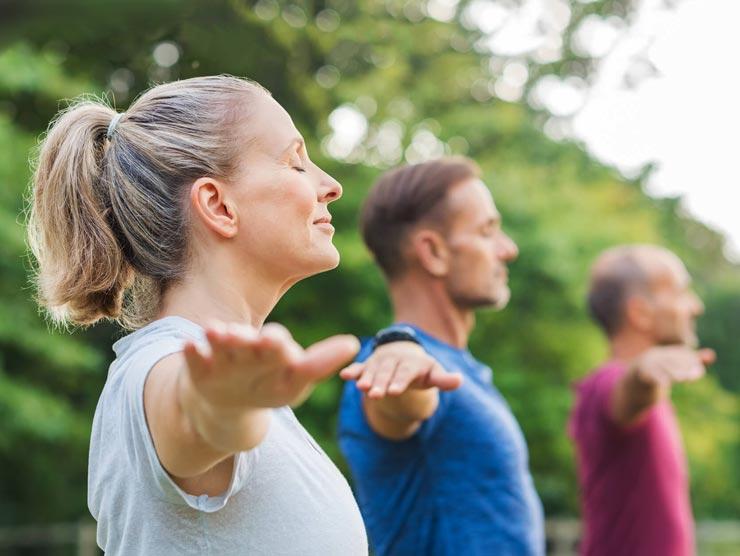 Counselling psicologico a mediazione corporea