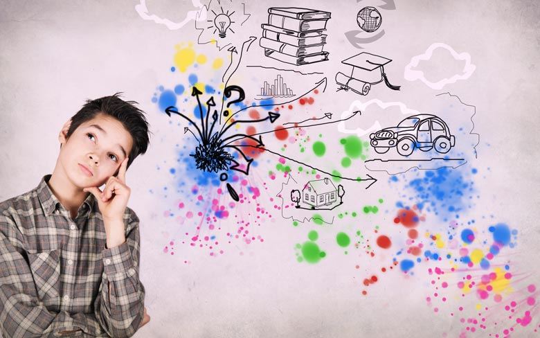 Psicologa Padova, supporto psicologico per bambini, adolescenti e genitori