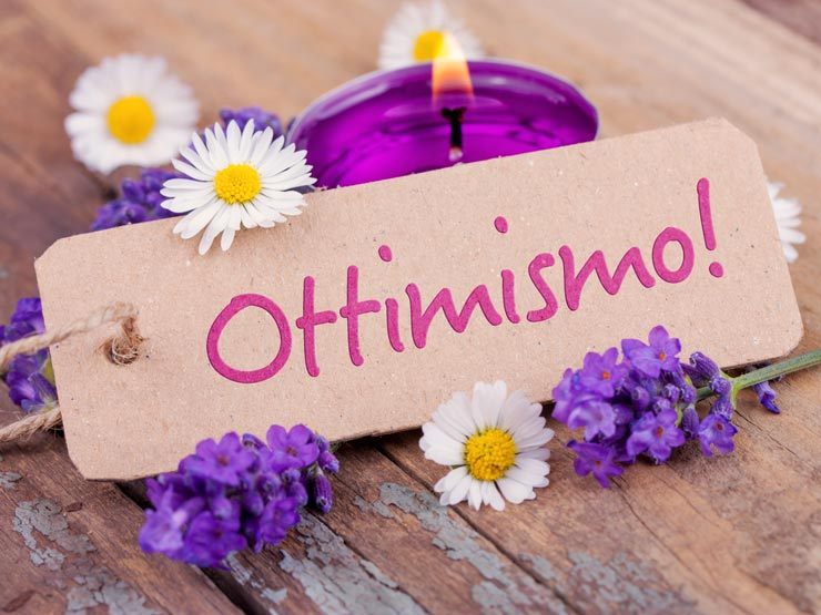 Sostegno psicologico a Padova, psicologia positiva e benessere personale
